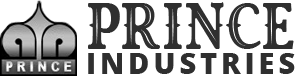 prince industries